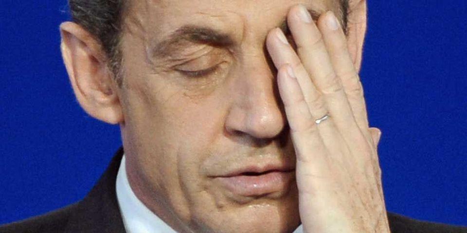 Sarkozy mis en examen pour abus de faiblesse dans l'affaire Bettencourt