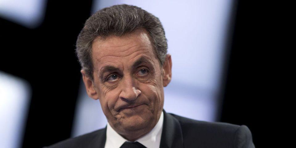 Nicolas Sarkozy s'emmêle les pinceaux entre les différentes attaques de Mohamed Merah à Toulouse et Montauban