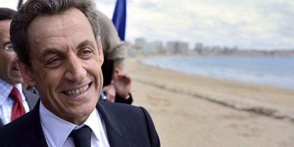 Nicolas Sarkozy, une personnalité décidément complexe