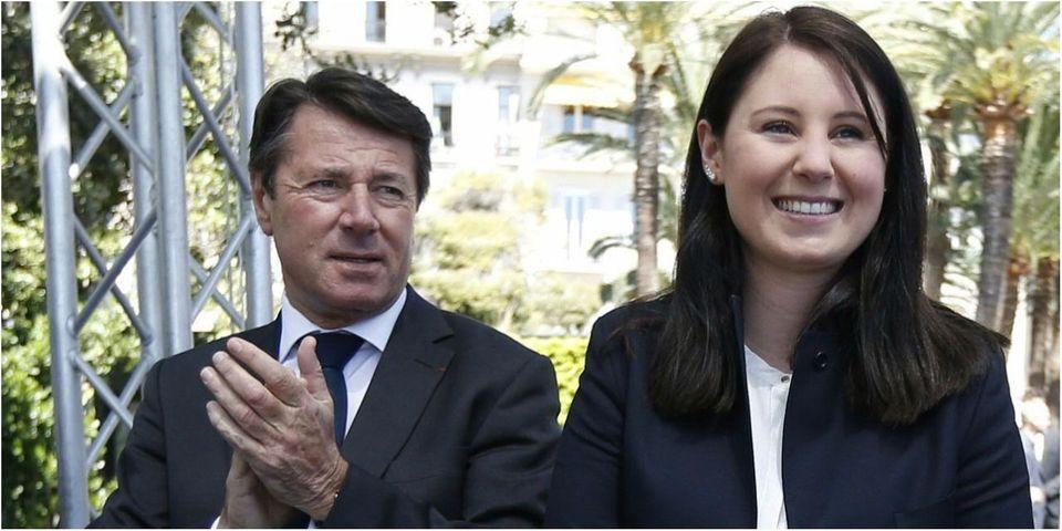 Législative partielle : la droite bien partie pour conserver le siège de député de Christian Estrosi