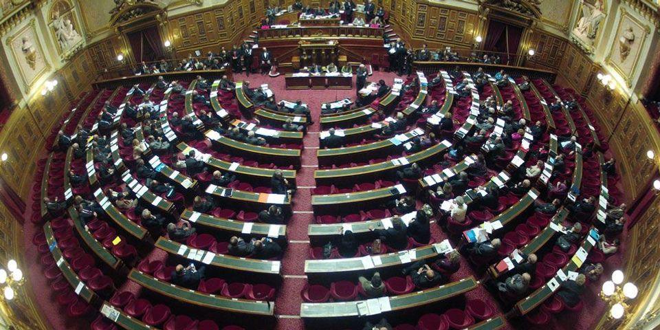 Non-cumul : les sénateurs n'en veulent toujours pas et le limitent aux députés