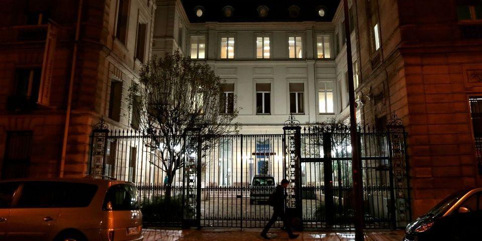 Non, Solférino, le siège du PS, ne sera pas transformé en logements sociaux
