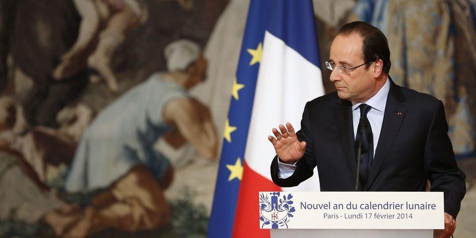 Notre-Dame-des-Landes : François Hollande sommé de faire déloger les opposants