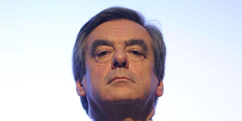 """Notre-Dame-des-Landes : le machisme de Fillon pour qui Hollande n'est """"pas foutu d'arbitrer entre son ancienne épouse et le Premier ministre"""""""