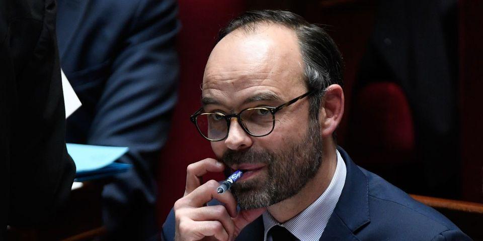 Notre-Dame-des-Landes : pardon mais Edouard Philippe aussi se renie