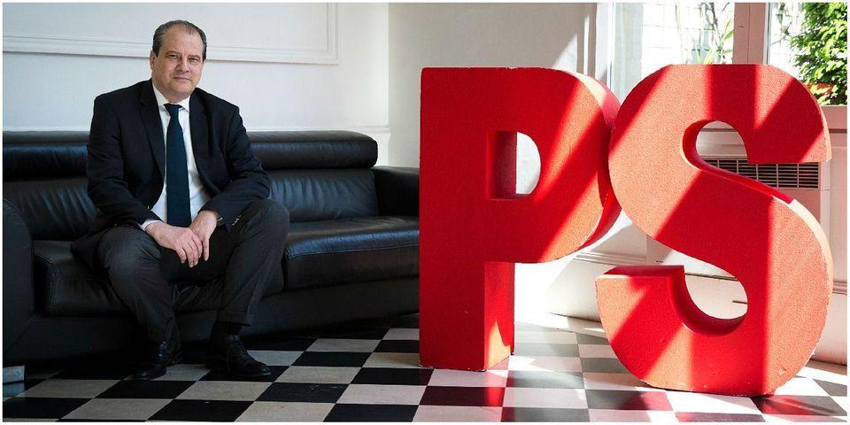 Nouvelle charge socialiste contre le magazine Valeurs actuelles, signée Jean-Christophe Cambadélis