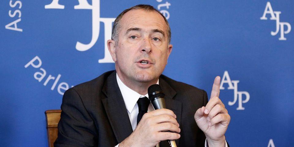 On a trouvé un socialiste pour défendre l'entrée au gouvernement d'Olivier Dussopt (et il s'en prend plein la tronche)