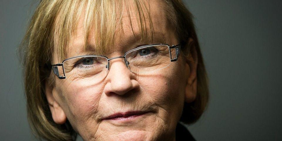 """""""On croit rêver"""" : Marie-George Buffet s'insurge contre la disparition du secrétariat d'Etat aux Droits des femmes"""