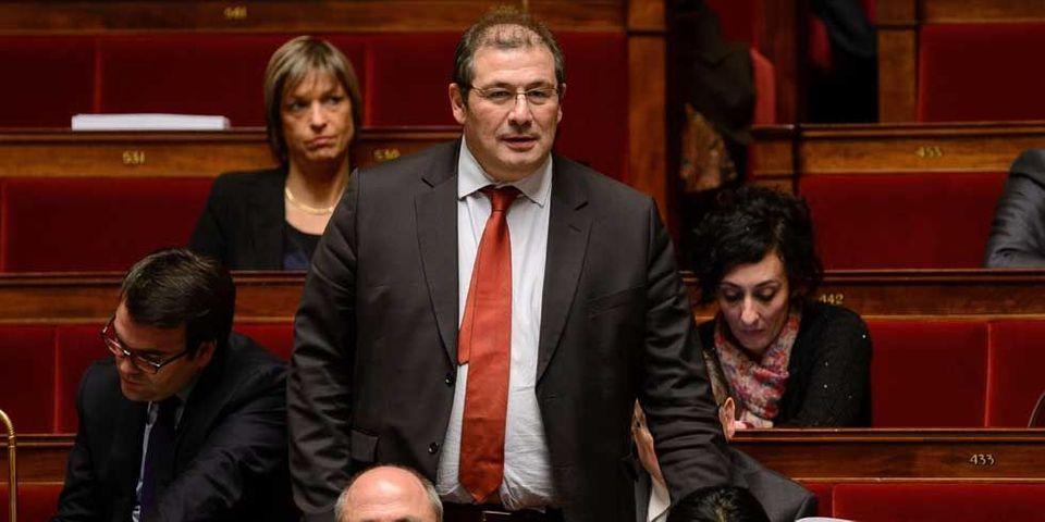 Pacte de responsabilité : l'aile gauche du PS votera la confiance au gouvernement du bout des lèvres