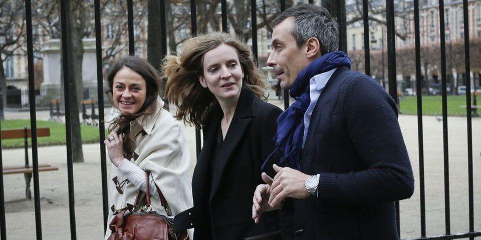 Paris 2014 : un acteur des Vacances de l'amour candidat UMP dans le 3e arrondissement