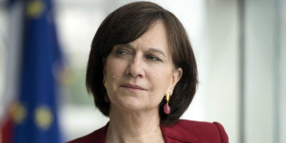 Parti socialiste : Laurence Rossignol candidate… à la présidence du groupe au Sénat