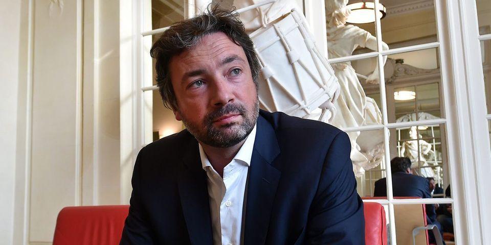 """Partisan d'une primaire à gauche, le député PS Arnaud Leroy, proche d'Arnaud Montebourg, s'interroge : """"la monarchie a bien été abolie, non ?"""""""