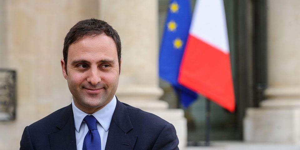 """Partisan du """"dialogue majoritaire"""", le socialiste Eduardo Rihan-Cypel reconnaît s'inspirer de la """"coproduction législative"""" de Jean-François Copé"""