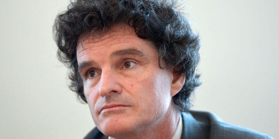 Paul Molac est le premier député LREM élu