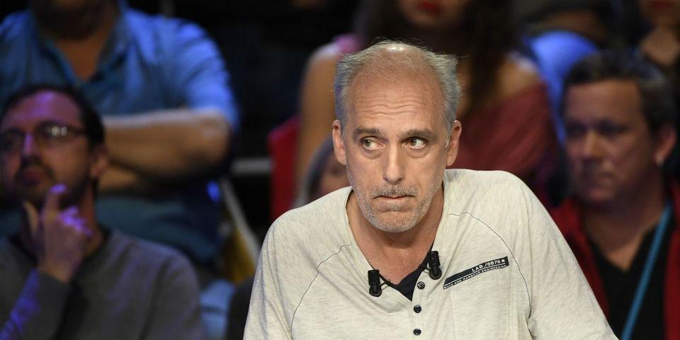 """Philippe Poutou refuse de participer à l'émission """"Zemmour et Naulleau"""" à cause d'Eric Zemmour, """"idéologue d'extrême droite déguisé en journaliste"""""""