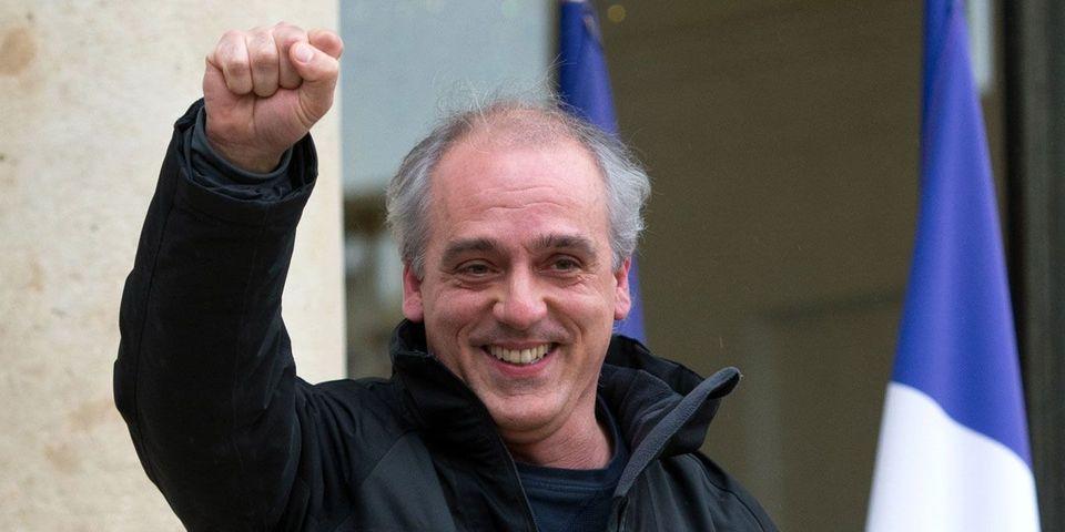Philippe Poutou sera de nouveau le candidat du NPA à la présidentielle de 2017