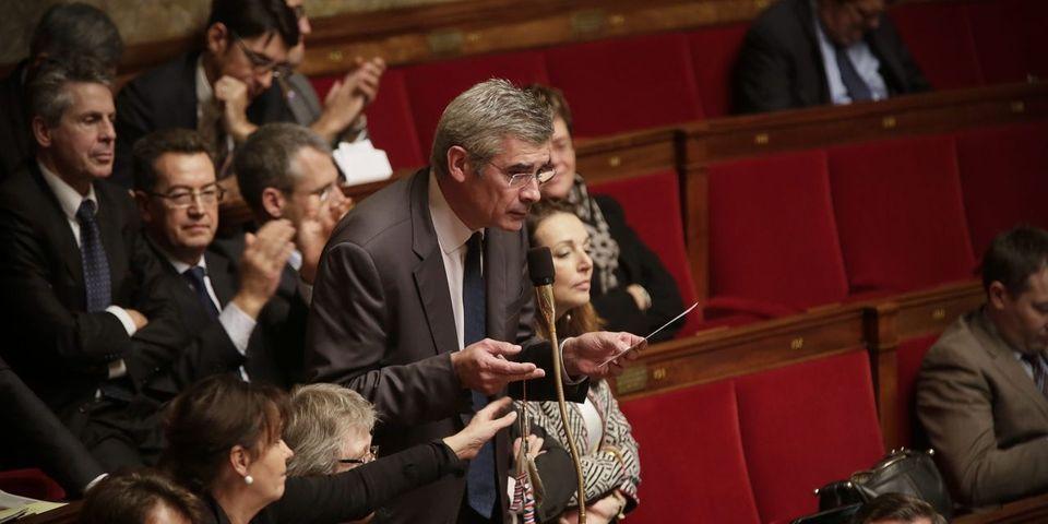 Plusieurs députés UMP veulent obliger les élus de l'Assemblée à faire un stage en entreprise