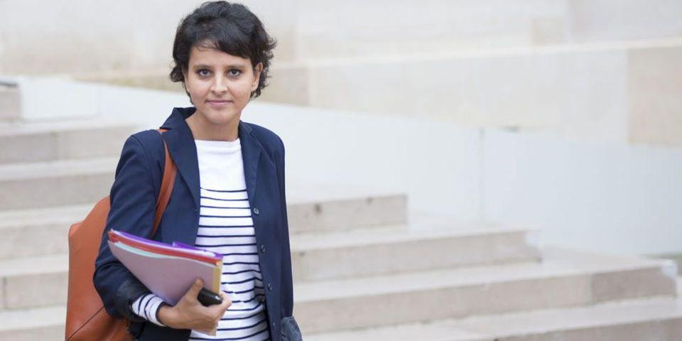 PMA : Najat Vallaud-Belkacem fait comprendre que le gouvernement ne s'y opposera pas