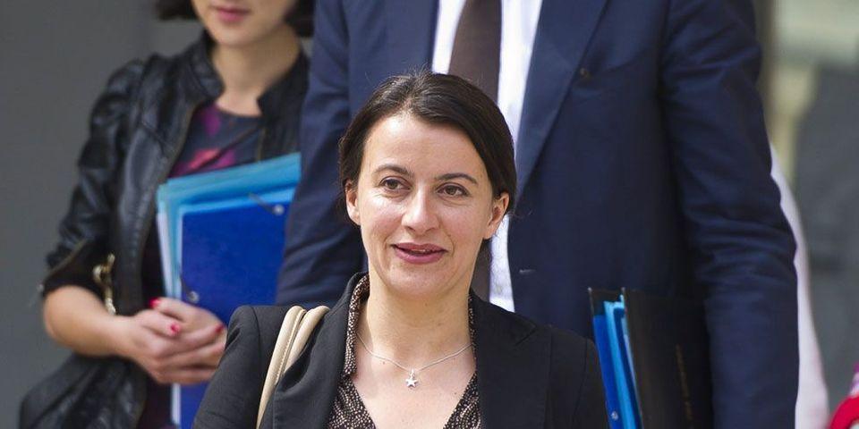 Polémique : et si Cécile Duflot récidivait ?