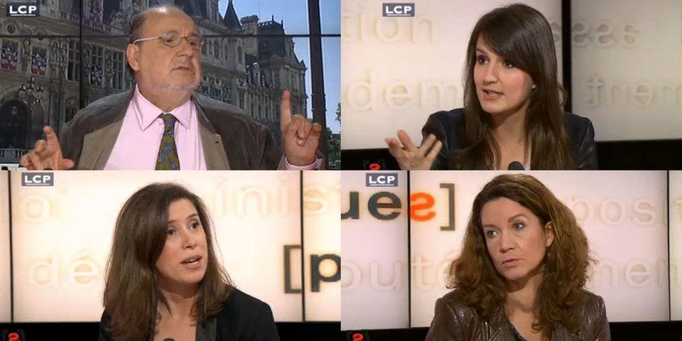 """""""PolitiqueS"""" : une émission spéciale municipales à Paris en partenariat avec le Lab"""