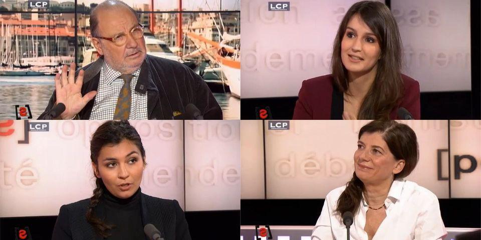 """""""PolitiqueS"""": une émission spéciale municipales marseillaises en partenariat avec Le Lab"""