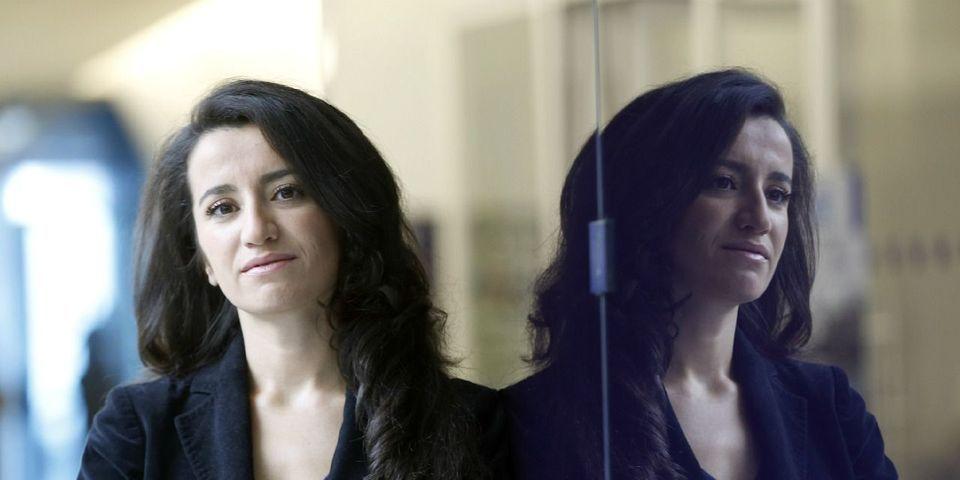 """Porte-parole de LR, Lydia Guirous accrédite la thèse de Christian Estrosi d'une """"cinquième colonne"""" islamiste en France"""