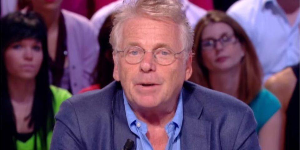 """Pour Daniel Cohn-Bendit, """"le langage de Manuel Valls est dangereux, racialisé"""""""