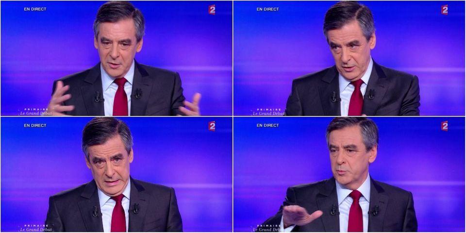 Pour François Fillon, les hommes politiques n'ont pas (vraiment) droit à la présomption d'innocence