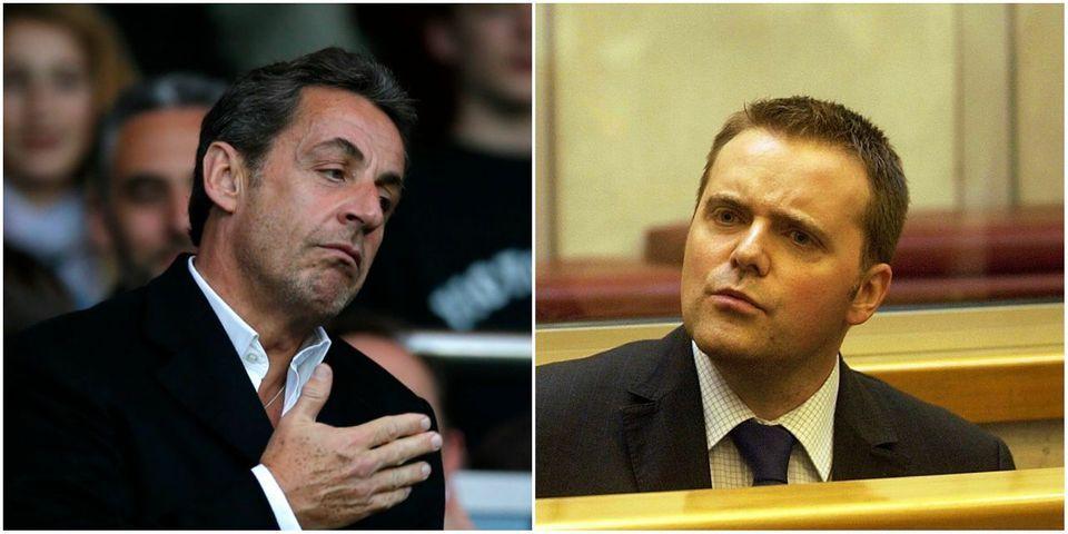 """Pour le cofondateur de Bygmalion, il est difficile de croire que Nicolas Sarkozy """"n'était au courant de rien"""""""