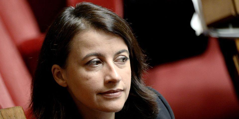 """Pour Valls, Duflot et sa """"stratégie personnelle"""" peuvent """"provoquer une scission chez les Verts"""""""