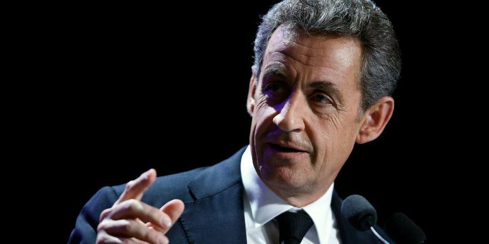 Pour Nicolas Sarkozy, la primaire socialiste n'est pas une référence puisqu'elle a abouti à la désignation de François Hollande