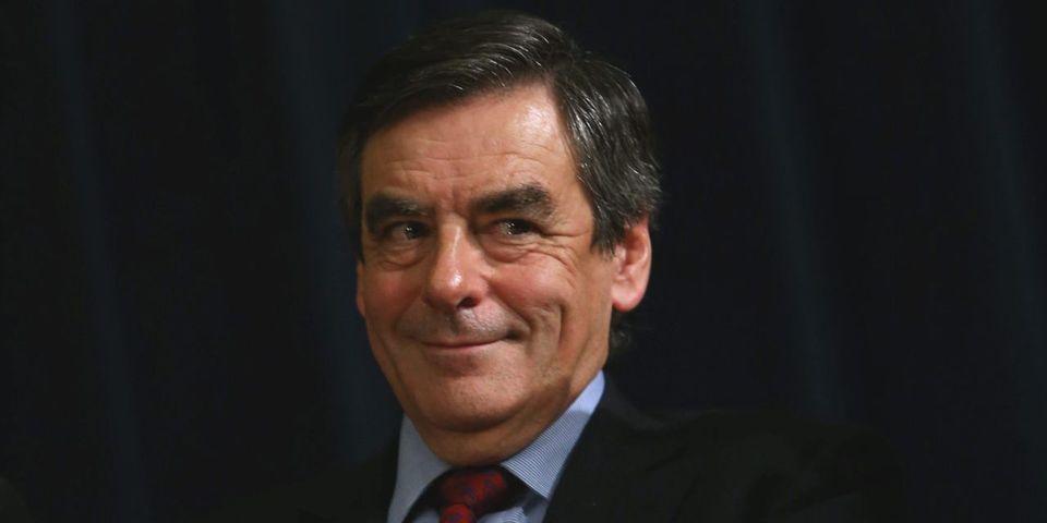 Pour son discours de rentrée, François Fillon renvoie sans le nommer Nicolas Sarkozy à ses affaires judiciaires