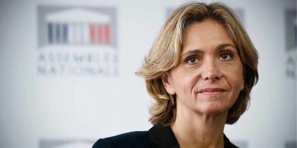 Pour Valérie Pécresse, NKM aurait pu gagner Paris avec le soutien unanime de l'UMP