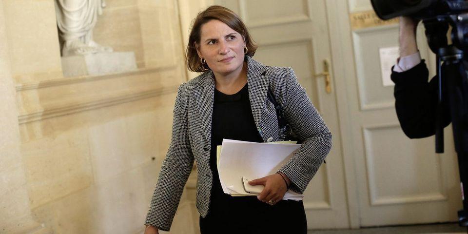 Pour Valérie Rabault, Montauban a des airs de dictature après l'expulsion d'un journaliste du conseil municipal
