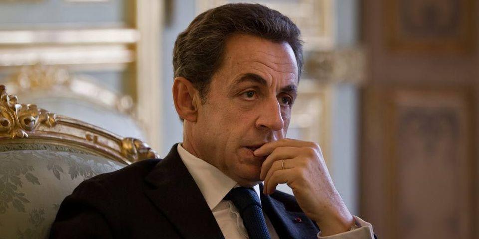"""Présidence de l'UMP : Nicolas Sarkozy est """"furieux, hors de lui, déçu, en colère, stupéfait"""""""