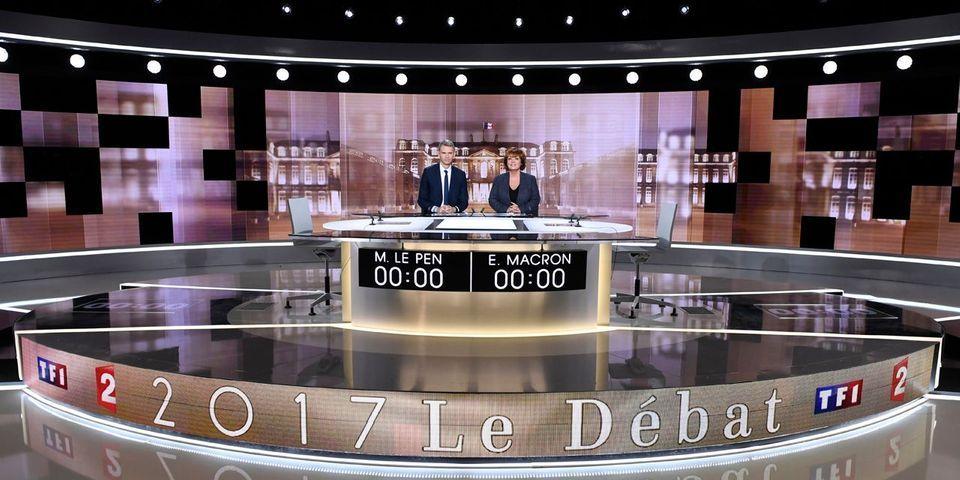 Présidence de LR : France 2 propose un débat en prime time (et attend la réponse de Wauquiez)