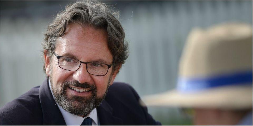 """Présidence LR : le parti Agir dénonce un Laurent Wauquiez """"illégitime"""" et une élection truquée"""