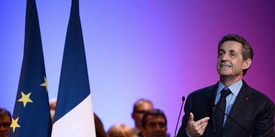 Primaire de la droite : 8 fois où Nicolas Sarkozy a été beaucoup trop confiant