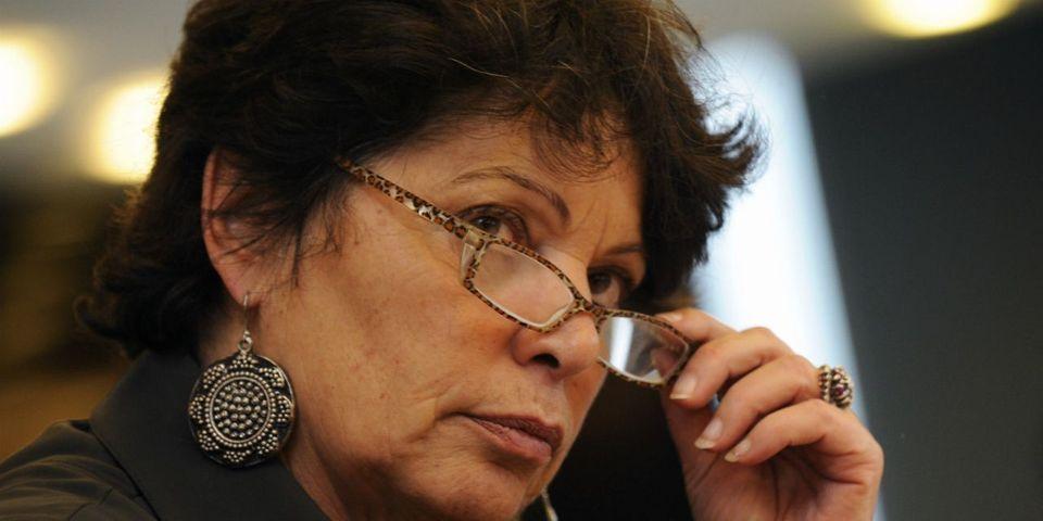 Primaire EELV : Michèle Rivasi récolte à peine 800 euros pour financer sa campagne de second tour