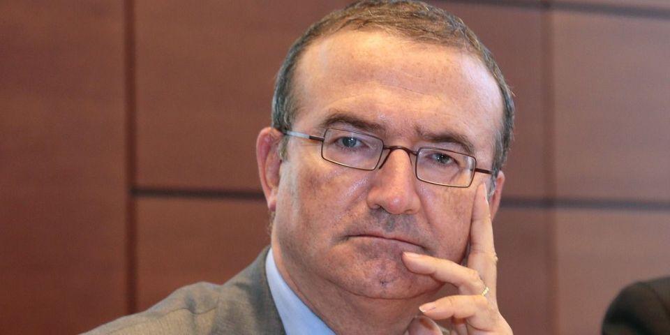 """Primaire et parrainages : Hervé Mariton dénonce des """"pressions"""" sur les parlementaires"""
