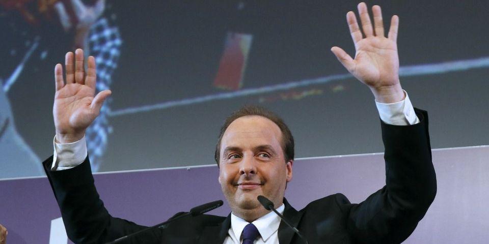 Primaire et régionales : Morin, Sauvadet et Vigier (UDI) négocient directement avec Sarkozy, sans Lagarde