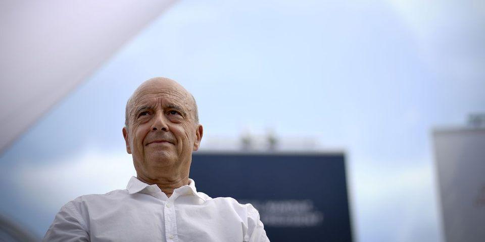 Primaire LR : Alain Juppé reçoit le soutien du maire de… Québec