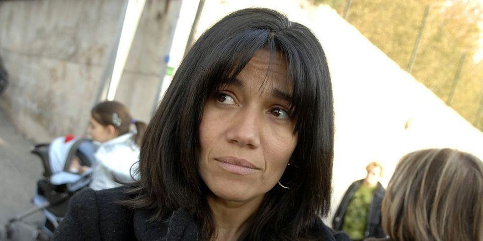 Primaire PS à Marseille : premiers accrocs, Samia Ghali râle contre l'organisation
