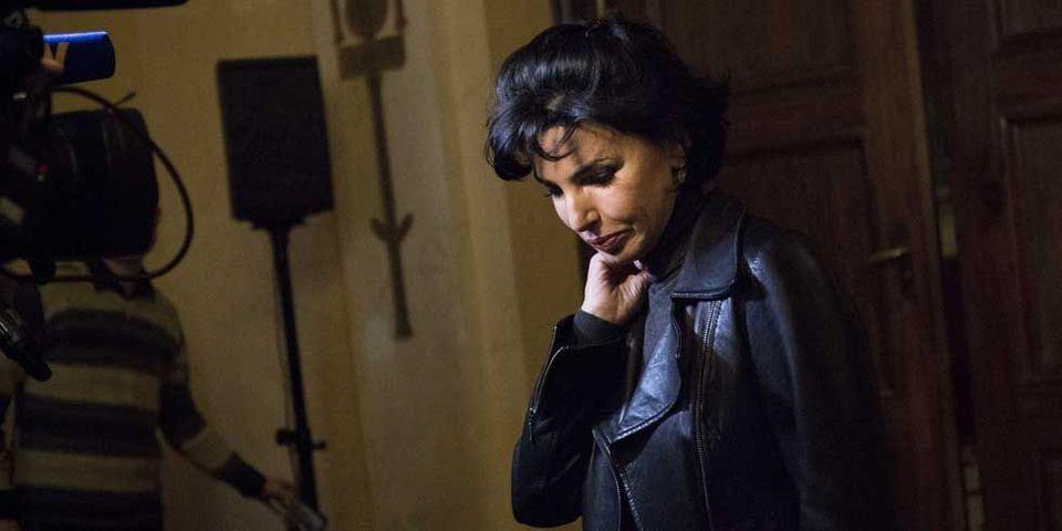 Primaire pour Paris 2014 : le coût du retrait de Rachida Dati pour l'UMP
