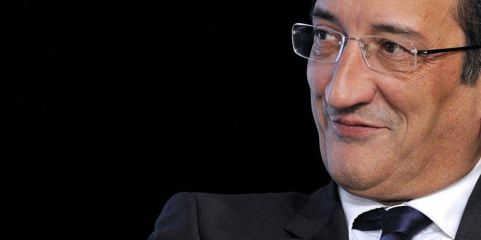 Proche de Martine Aubry, François Lamy se félicite d'avoir refusé d'entrer au gouvernement Valls II