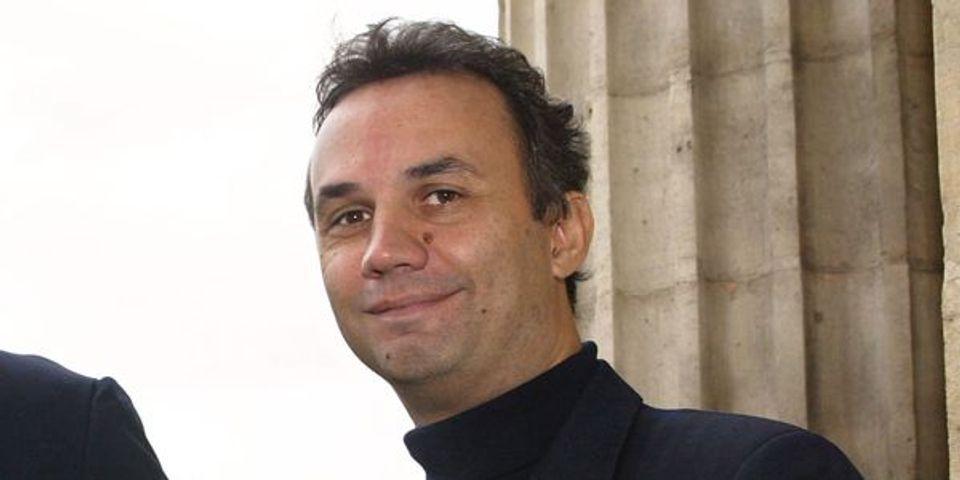 """Quand Bruno Roger-Petit était surnommé """"O2 : opportuniste odieux"""" au PS"""