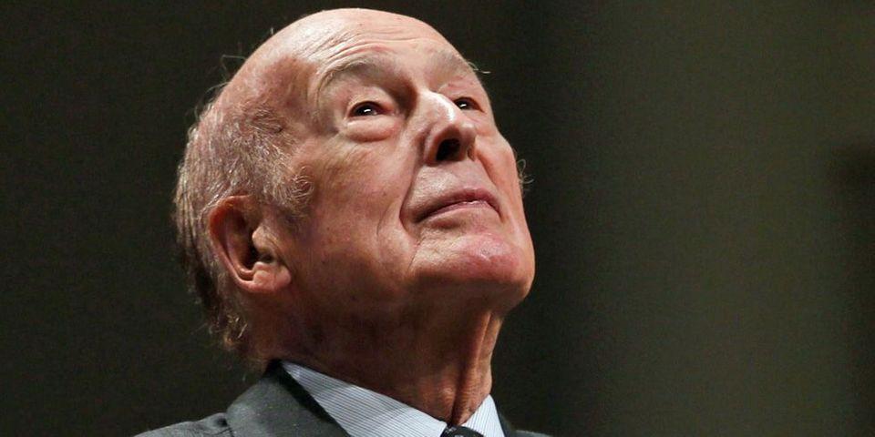 Quand John Fitzgerald Kennedy demandait conseil à Valéry Giscard d'Estaing