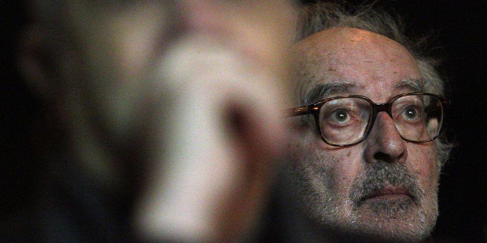 Que dire à Jean-Luc Godard ? par Olivier Duhamel