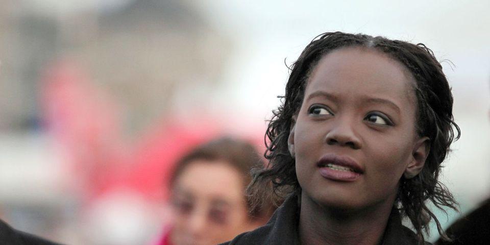 Rama Yade pose ses conditions à un soutien à Emmanuel Macron