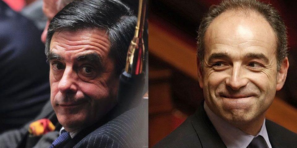 Résultats du vote à l'UMP : Copé reste président, la primaire est actée
